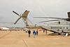 2006-11-05 Jacksonville AR Air Show LR-8
