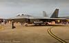 2006-11-05 Jacksonville AR Air Show LR-11