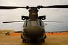 2006-11-05 Jacksonville AR Air Show LR-4