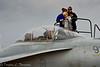 2006-11-05 Jacksonville AR Air Show LR-16