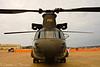 2006-11-05 Jacksonville AR Air Show LR-3