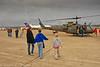 2006-11-05 Jacksonville AR Air Show LR-9
