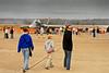 2006-11-05 Jacksonville AR Air Show LR-10