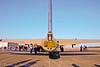 2008-03-01 Air Show NLR-10