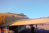 2008-03-01 Air Show NLR-8