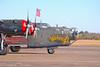 2008-03-01 Air Show NLR-16