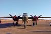 2008-03-01 Air Show NLR-15