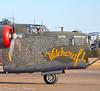 2008-03-01 Air Show NLR-20