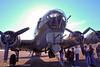 2008-03-01 Air Show NLR-2