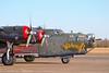 2008-03-01 Air Show NLR-18