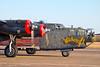 2008-03-01 Air Show NLR-24