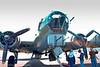 2008-03-01 Air Show NLR-4