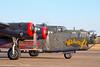 2008-03-01 Air Show NLR-21