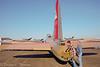 2008-03-01 Air Show NLR-12