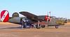 2008-03-01 Air Show NLR-17