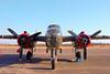 2008-03-01 Air Show NLR-14