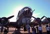 2008-03-01 Air Show NLR-7