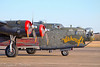 2008-03-01 Air Show NLR-23