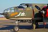 2008-03-01 Air Show NLR-13