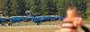 Air show 10-19-2008a011