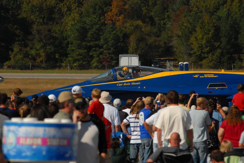 Air show 10-19-2008a001