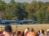 Air show 10-19-2008a009