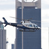NYPD Aviation, Helicopter N319PD, 2004 Agusta Spa A119,  single turbo shaft engine, seats 8.  04-27-12