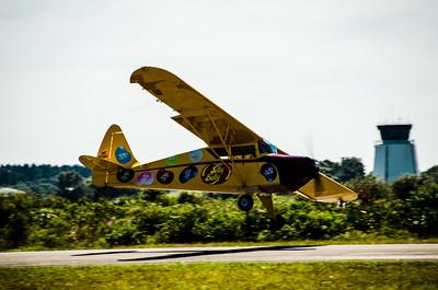 2014 Melbourne Air Show