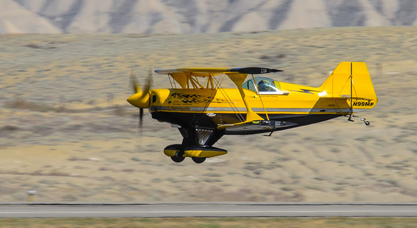 Grand Junction Airshow 2015
