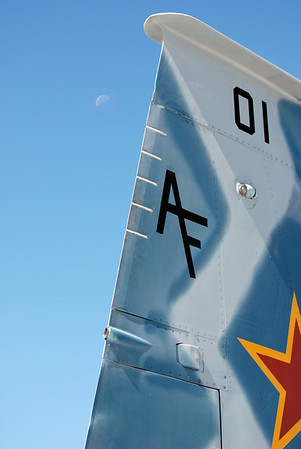 NAS Fallon Airshow Sept 2009