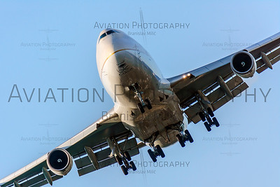 Aviation –Aircraft – Boeing 747 – 0003   4000 x 2666px   40€