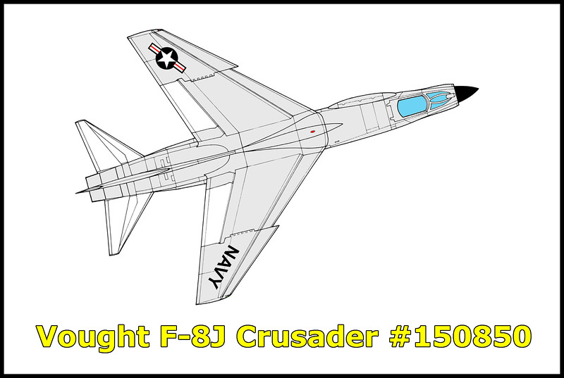 On 11/2/68, Navy pilot Lt. Michael C. Emmett was killed when his Vought F-8J Crusader BuNo 150850 with the VF-124 crashed 25 minutes after taking off from Miramar NAS on a routine combat tactics training mission. The instructor-leader observed the aircraft in a spin at 10,000 feet and called for the pilot to eject, he never responded or ejected. The aircraft continued spinning all the way to the ground impacting in rugged terrain.