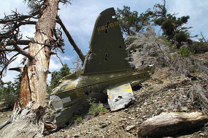 "AAIR - Craig Fuller <br /> <a href=""http://www.aviationarchaeology.com/default.htm"">http://www.aviationarchaeology.com/default.htm</a><br /> <br /> Aircraft Wreck Finders - Pat Macha<br /> <a href=""http://www.aircraftwrecks.com/"">http://www.aircraftwrecks.com/</a><br /> <br /> Aircraft Wrecks – Don Jordan<br /> <a href=""http://www.donrjordan.com/"">http://www.donrjordan.com/</a> <br /> <br /> Aircraft Wrecks In Southern Calif - Chris Killian<br /> <a href=""http://www.av.qnet.com/~carcomm/wrecks.htm"">http://www.av.qnet.com/~carcomm/wrecks.htm</a><br /> <br /> Arizona Aircraft Archaeology - Trey Brandt<br /> <a href=""http://www.aircraftarchaeology.com/"">http://www.aircraftarchaeology.com/</a> <br /> <br /> Arizona Wrecks - Chris Baird<br /> <a href=""http://www.arizonawrecks.com/index.html"">http://www.arizonawrecks.com/index.html</a> <br /> <br /> Oklahoma Wreckchasing - Jeff Wilkinson<br /> <a href=""http://okwreckchasing.org/"">http://okwreckchasing.org/</a> <br /> <br /> Wreckchasing - Tony Mireles<br /> <a href=""http://www.wreckchasing.com/index.html"">http://www.wreckchasing.com/index.html</a><br /> <br /> X-Hunters - Tony Moore & Pete Merlin<br /> <a href=""http://www.thexhunters.com/"">http://www.thexhunters.com/</a>"