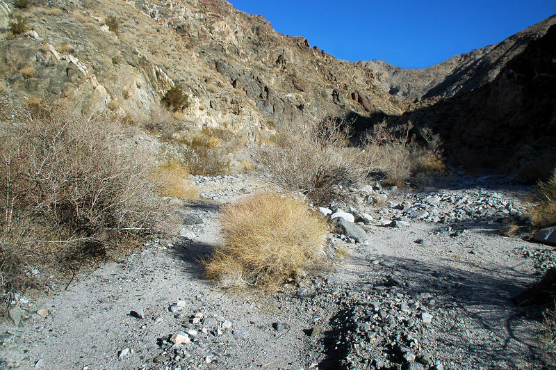 With all the different areas that I've hiked in, the desert has become my favorite. Now that the weather has cooled down, I can do some of the hikes that I have planed, this hike being one of them.