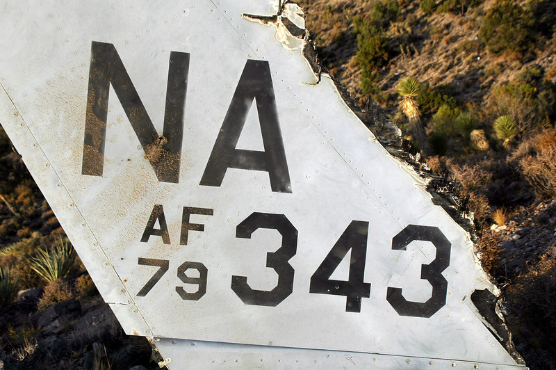 NA is the 474th TFW out of Nellis AFB, Nevada.