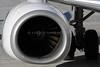 PH-HZY | Boeing 737-8K2 | Transavia