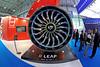 CFM International LEAP Engine