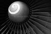 N570UP | Boeing 747-44AF/SCD | UPS - United Parcel Service