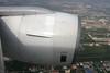 HS-TJG | Boeing 777-2D7 | Thai Airways