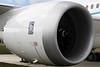N787BX | Boeing 787-8 | Boeing Company