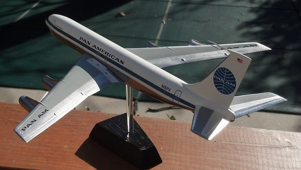 119-140120a B707 Decals Complete-102