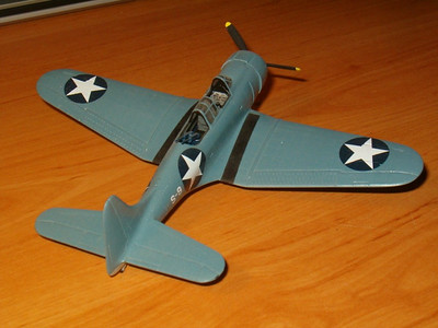 SBD-3 Project