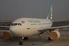 UN-A3101 | Airbus A310-322 | Air Kazakstan