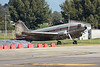 HK-3150 | Curtiss C-46A-35-CU | Danny