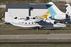 ZS-NRN | Dornier 228-200 | Airlink