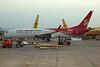 Boeing 737-800 | Shenzhen Airlines