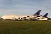 HZ-AIY | Boeing 747-468 | Saudi Arabian