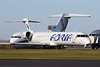 PH-ADO | Bombardier CRJ-900LR | Adria Airways