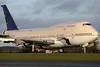 TF-AAE | Boeing 747-4H6 | Saudi Arabian (Air Atlanta Icelandic)