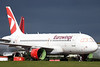 OK-NEN | Airbus A319-112 | Eurowings